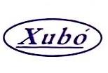 宁波市北仑旭博自动化设备有限公司 最新采购和商业信息