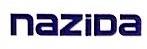 东莞市纳智达模具电子有限公司 最新采购和商业信息