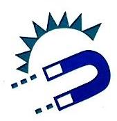河北亚德电子科技有限公司 最新采购和商业信息
