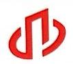 青岛青信置业有限公司 最新采购和商业信息