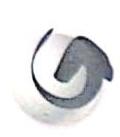 辽宁国瑞商贸有限公司 最新采购和商业信息