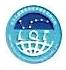 河北乐麒通信息技术服务有限公司 最新采购和商业信息