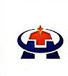 惠州市恒泰精密自动化设备有限公司