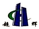 兰溪超辉印务有限公司 最新采购和商业信息