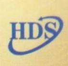山东瀚德圣文化发展有限公司 最新采购和商业信息