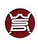 武汉体育发展投资有限公司