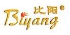 深圳市比阳通达电子科技有限公司