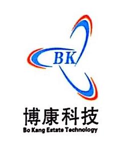 九江博康科技有限公司 最新采购和商业信息