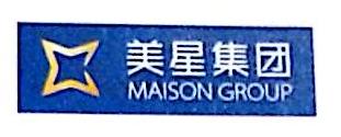山东龙晖置业有限公司 最新采购和商业信息