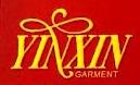 上海银信服饰有限公司 最新采购和商业信息