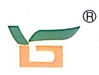 宁波雅贵环保设备有限公司 最新采购和商业信息