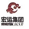 宏运地产锦州有限公司 最新采购和商业信息