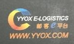 北京达达牛移动网络科技有限公司 最新采购和商业信息