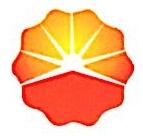 深圳市中油凯兴加油站有限公司 最新采购和商业信息