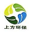 杭州上方环保科技有限公司 最新采购和商业信息