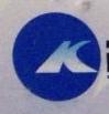 北京凯鼎国际科贸有限责任公司 最新采购和商业信息