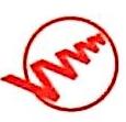 广西威牌轮胎有限公司 最新采购和商业信息