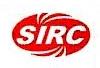 吉林省达维机电设备有限公司 最新采购和商业信息