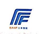 湖北三丰小松自动化仓储设备有限公司