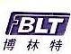 深圳市博林特电梯发展有限公司 最新采购和商业信息