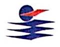 廊坊市兰新雅彩印有限公司 最新采购和商业信息