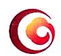 苏州云华网络科技有限公司 最新采购和商业信息