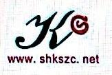 上海凯顺汽车服务有限公司 最新采购和商业信息