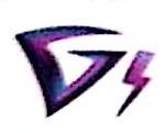 锦州银河互联网文化有限公司 最新采购和商业信息