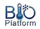 北京亦庄国际生物试剂物流中心有限公司 最新采购和商业信息
