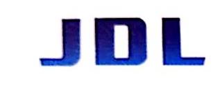 湖南驾德乐工贸有限公司 最新采购和商业信息