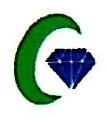 新疆国际商贸城有限责任公司