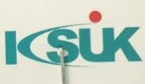 无锡科创苏鑫机电科技有限公司 最新采购和商业信息