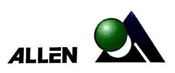 雅麟五金塑胶(深圳)有限公司 最新采购和商业信息