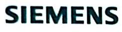 西门子(深圳)磁共振有限公司 最新采购和商业信息