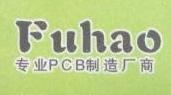 惠州市傅豪电子有限公司 最新采购和商业信息