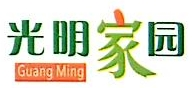 深圳市农夫鲜品生态农业有限公司