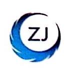 中经汇金(北京)投资基金管理有限公司吉林分公司 最新采购和商业信息