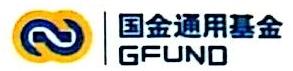北京千石创富资本管理有限公司