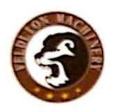 湖北威狮机械有限公司 最新采购和商业信息