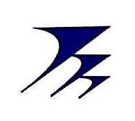 长葛市三荣电器有限公司 最新采购和商业信息