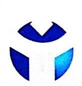 武汉元丰汽车零部件有限公司 最新采购和商业信息