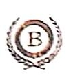 深圳市巴特菲投资咨询有限公司 最新采购和商业信息