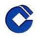 中国建设银行股份有限公司宁波鄞州支行 最新采购和商业信息