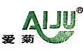 西安市群众面粉厂 最新采购和商业信息