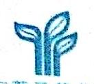 东莞市盈锋物业发展有限公司 最新采购和商业信息
