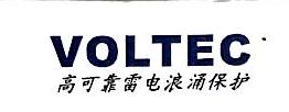 上海稳汇电气有限公司 最新采购和商业信息