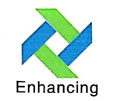 西藏亚宏讯电子科技有限公司 最新采购和商业信息