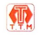 鼎泰科技(深圳)有限公司 最新采购和商业信息