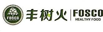 惠州市蒸膳美饮食管理有限公司