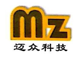 广州迈众网络科技有限公司 最新采购和商业信息